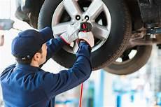 montage pneu prix montage pneu pas cher o 249 le faire et 224 quel prix ooreka