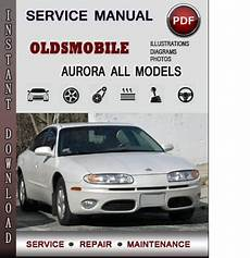 auto repair manual online 2002 oldsmobile aurora electronic valve timing oldsmobile aurora related images start 450 weili automotive network
