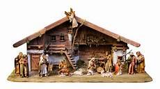 weihnachten weihnachtskrippe 183 kostenloses foto auf pixabay