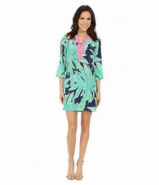 lyst lilly pulitzer rylee shift dress
