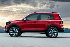 ford scout 2020 did ford secretly name its new quot baby bronco quot carbuzz