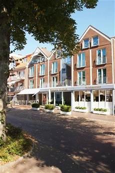 Aussenansicht Bild Hansa Hotel Ratzeburg Tripadvisor