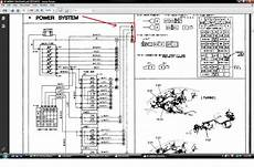 1988 mazda 323 engine diagram downloaddescargar com