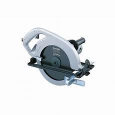 makita n n makita 5201 n circular saw globall hardware machinery