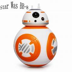 Malvorlagen Wars Bb 8 Aliexpress Buy Bb 8 Wars The Awakens Bb8