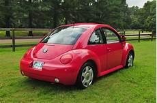 find used 2000 volkswagen beetle glx hatchback 2 door 1 8l in tennessee united states