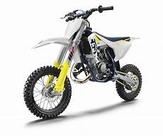 mini moto cross occasion husqvarna motorcycles present 2019 mini motocross range