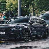 1459 Best Audi Lifestyle Images In 2019  Expensive Cars