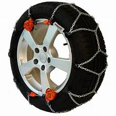 2 Cha 238 Nes Neige Weissenfels Clack Go M44 7 Norauto Fr