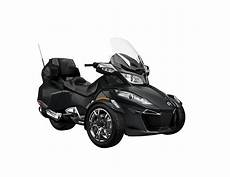 concessionnaire can am spyder occasion spyder rt limited chrome edition can am spyder rt chrome edition rs racing concessionnaire
