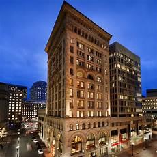ames boston hotel boston massachusetts 57 verified reviews tablet hotels