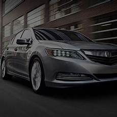 ed martin acura in indianapolis new and pre owned acura