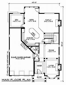 3200 sq ft house plans farmhouse prairie home with 4 bedrms 3200 sq ft plan