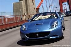 free car repair manuals 2009 ferrari california lane departure warning ferrari brings 7 year free maintenance program to u s