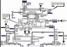 1977 Ford F 150 Alternator Wiring Harness Wiring Diagram