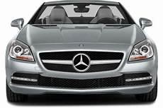 Recall Alert 2015 Mercedes Slk300 Slk350 Sl400