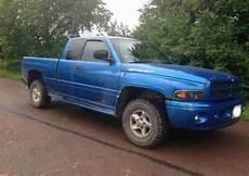 Dodge Ram 1500 Technische Daten - dodge ram 1500 allrad lkw 4x4 quadcab die besten