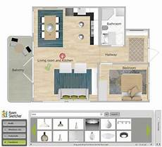 free cad software for house plans the 3 best free interior design softwares that anyone can use