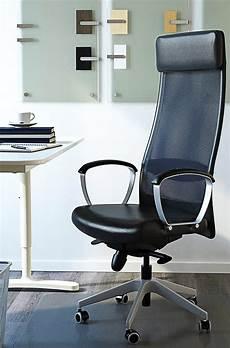 pc sessel die aktuell besten pc sessel f 252 r gaming und arbeit pc markt