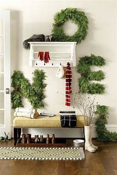 2018 Decorations Trends by Decor Trends Of 2018 Celebration