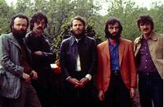 the band the band members albums songs britannica