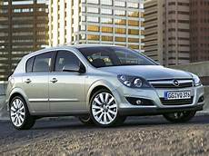 opel astra 2006 2006 opel astra user reviews cargurus