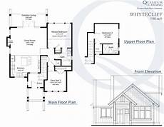 small lakefront house plans qualicum landing floor plans lake house plans small