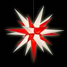 sterne selber basteln herrnhuter selber basteln weihnachtliche vorfreude