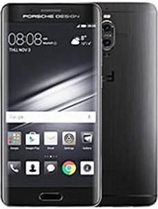 huawei mate 9 porsche design huawei mate 9 porsche design phone specifications