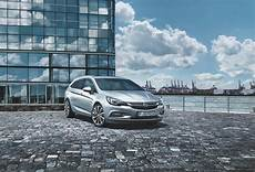 Opel Erfurt - automobilmesse erfurt 27 bis 29 januar 2017
