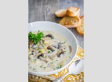 easter soup_image