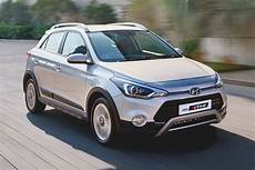 2019 hyundai i20 active s hyundai i20 active is an suv wannabe hatch 40
