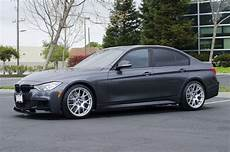 bmw f30 tuning reviews prices ratings with various photos