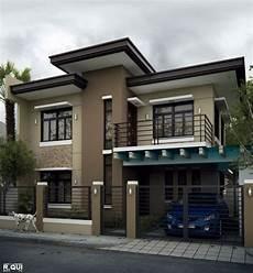 characteristics of simple minimalist house 20 best of minimalist house designs simple unique and