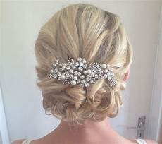 best 25 medium length hairs ideas pinterest hair tips medium length medium lengths and