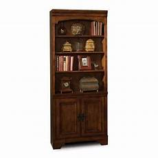 home office furniture richmond va richmond cherry 2 door library office furniture online