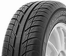 Toyo Snowprox S943 - test toyo snowprox s943 64 3 recenze test pneumatik cz