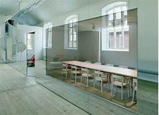 Contoh Desain Ruang Kantor Minimalis Desain Kantor