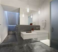 modernes badezimmer galerie 35 best modern bathroom design ideas