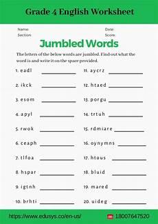 worksheets on punctuation for 4th grade 20865 4th grade grammar worksheet pdf