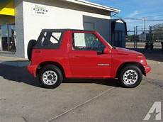 how do i learn about cars 1992 suzuki swift navigation system 1992 suzuki sidekick js 1992 suzuki sidekick js car for sale in lebanon in 4368309539 used