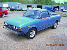 Subaru Brats For Sale by Subaru Brat For Sale For Sale Subaru Brat For Sale