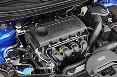 how does a cars engine work 2009 kia borrego seat position control 2009 kia cerato review photos 1 of 23