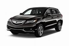 2018 acura rdx reviews and rating motor trend