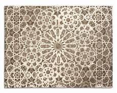 calligaris tappeti tappeto arabia calligaris pozzoli living moving