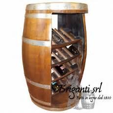 mobili per bottiglie di mobili in legno da botti porta bottiglie cantine