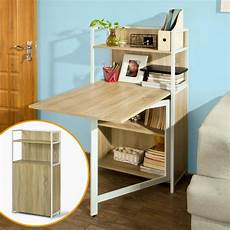 Table Pliante Armoire Avec Table Pliable Int 233 Gr 233 E Table