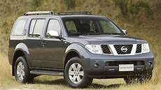 nissan pathfinder pictures used nissan pathfinder review 2005 2015 carsguide