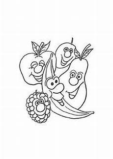 ausmalbilder fr 252 chte ausdrucken 1 kindergarten