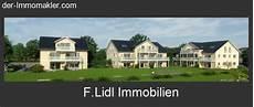 immobilien bad f 252 ssing verkauft f lidl immo